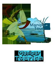 manipur_logo