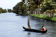 Kerala-todo1