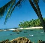 Kerala-todo2
