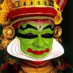 Kerala-todo3