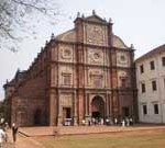 goa_church3