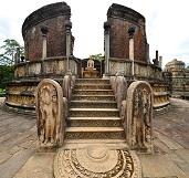 anuradhapura5