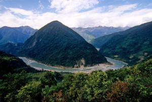 arunachal-siang