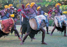 karnataka1