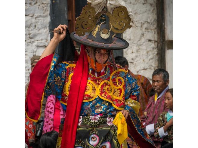 thangbi-mani-bhutan