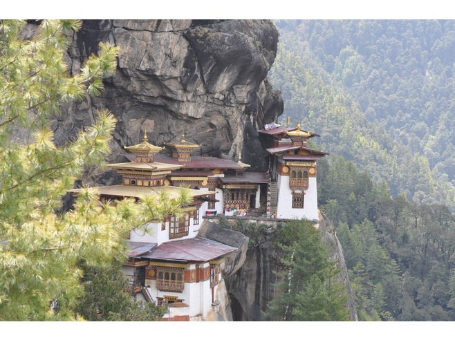 tigers_nest-bhutan
